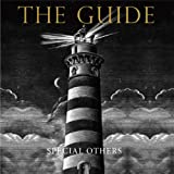 THE GUIDE(CD+DVD)(ltd.ed.)