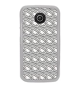 ifasho Designer Phone Back Case Cover Motorola Moto E2 :: Motorola Moto E Dual SIM (2nd Gen) :: Motorola Moto E 2nd Gen 3G XT1506 :: Motorola Moto E 2nd Gen 4G XT1521 ( I Love Money Quotes )