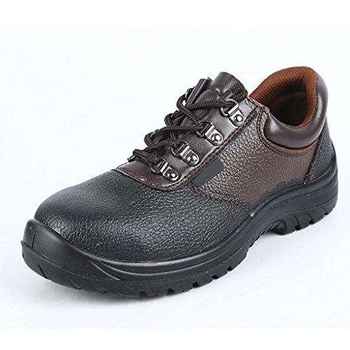 songyunyanscarpe-da-lavoro-di-sicurezza-protezione-di-baotou-acciaio-piedi-di-gradiente-gradual-chan