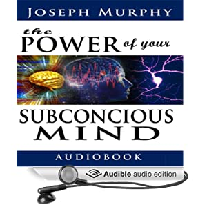 The power of the subconscious mind book review uk