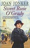 Joan Jonker Sweet Rosie O'Grady