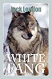 White Fang