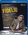 Beethoven:Fidelio [Jonas Kaufmann; Ca...