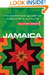 Jamaica - Culture Smart!: The Essenti...