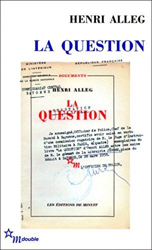 la-question-double