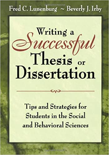 The Dissertation Journey PDF eBooks Download