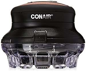 Conair Hc900 Even Cut Hair Clipper