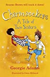 Charmseekers 4: A Tale of Two Sisters