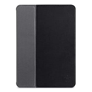 Belkin FormFit Cover / Case for iPad Air (iPad 5) (Blacktop) from Belkin Components