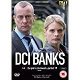 DCI Banks [DVD]by Stephen Tompkinson
