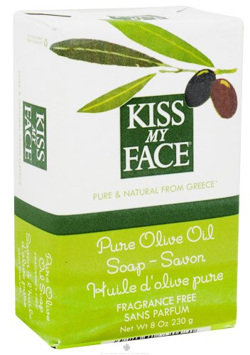 kiss-my-face-olive-oil-bar-soap-pure-olive-oil-8-oz