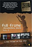 Full Frame Documentary Shorts