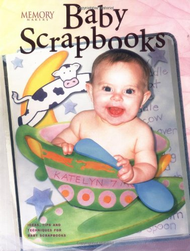 Free Baby Maker front-1064267