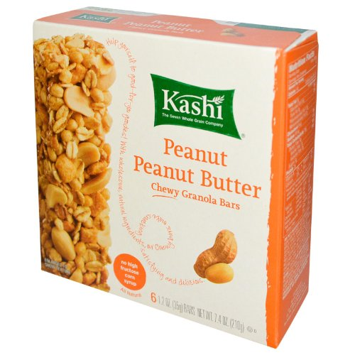 kashi-tlc-tasty-little-chewies-all-natural-chewy-granola-bars-peanut-peanut-butter-6-bars-12-oz-each
