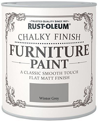 rust-oleum-chalky-finish-furniture-paint-winter-grey-750ml