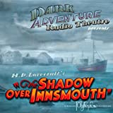 H.P. Lovecrafts The Shadow Over Innsmouth