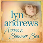 Across a Summer Sea | Lyn Andrews