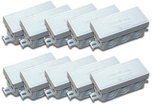 10-x-scatola-di-giunzione-scatola-di-giunzione-89-x-43-x-37-mm-ip55-ambienti-umidi