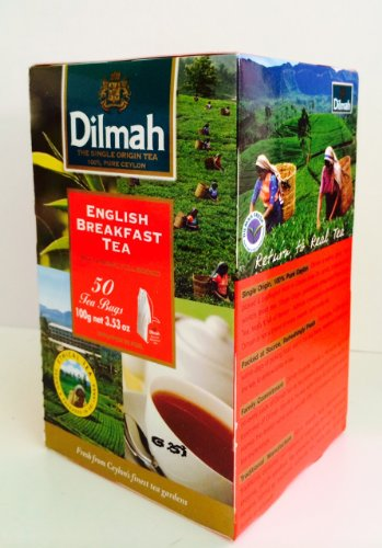 english-breakfast-50-teabags-dilmah-100g-353oz