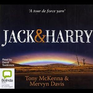 Jack & Harry | [Tony McKenna, Mervyn Davis]
