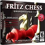 Fritz Chess 11 - Grandmaster Edition