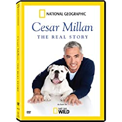 Cesar Millan: The Real Story