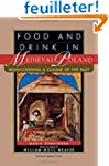 Food and Drink in Medieval Poland: Re...
