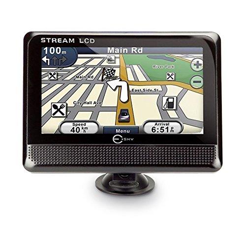 esky-multi-function-7-inch-color-stream-tft-lcd-car-monitor-internet-entertainment-car-kit