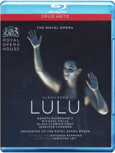 alban-berg-lulu-the-royal-opera-blu-ray