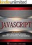 Javascript: QuickStart Guide - Effect...