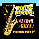 Yakety Sax! The Very Best Of