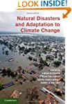 Natural Disasters and Adaptation to C...