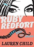 Lauren Child Ruby Redfort Take Your Last Breath