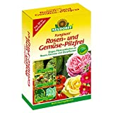 Neudorff® Fungisan® Rosen- und Gemüse-Pilzfrei