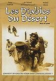 Les diables du désert