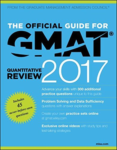 the-official-guide-for-gmat-review-2017-with-online-question-bank-and-exclusive-video-by-gmac-gradua