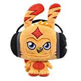 Moshi Monsters App Monster - Katsuma