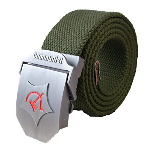 saysure-metal-buckle-waist-strap-stripe-belts-for-man