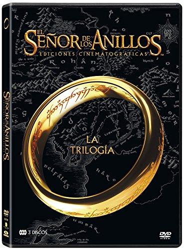 trilogia-el-senor-de-los-anillos-dvd