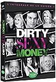 echange, troc Dirty Sexy Money - Saison 1