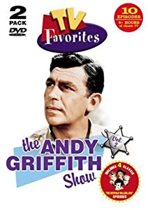 Andy griffith show best of vol 2 pdf download 9175129 amazoncom tv favorites the andy griffith show vol 2 fandeluxe Gallery