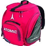 ATOMIC redster boot