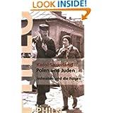 Polen und Juden