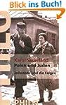 Polen und Juden. Zwischen 1939 und 19...