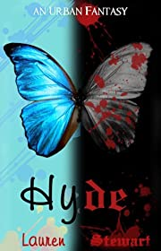 Hyde, an Urban Fantasy (Hyde Book I)