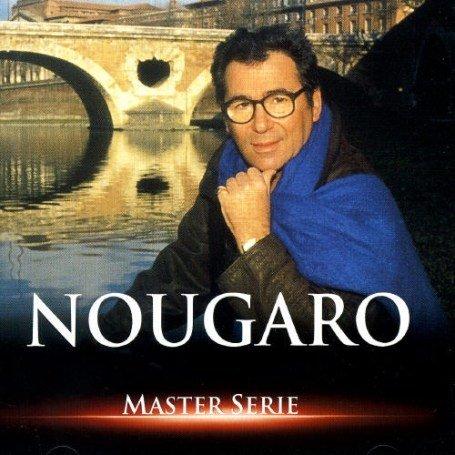 Claude Nougaro - Master Serie Vol.1 - Zortam Music