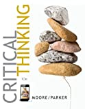 img - for Critical Thinking book / textbook / text book
