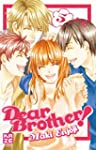 Dear Brother! - Tome 5 - tome 5