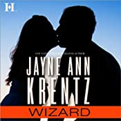 Wizard | [Jayne Ann Krentz]