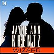Wizard | [Jayne Ann Krentz]